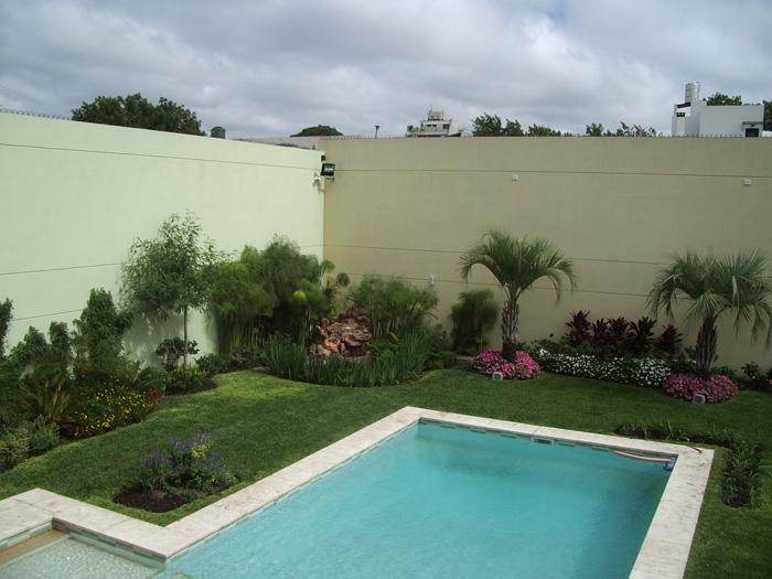 Paisajismo paisajismo jardines y paisajismo vertical for Paisajismo jardines fotos